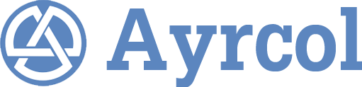Ayrcol S.A.S